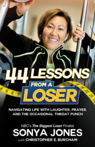 44-Lessons-from-a-Loser---softcover----FRONT