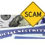 SocialSecurityScam