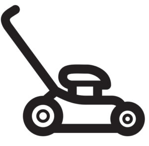 Time to tune up lawn mowers
