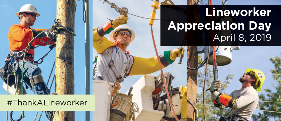 Lineworkers-Appreciation-Day