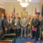 IL-co-op-leaders-visit-DC