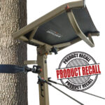 Tree Stand Recall