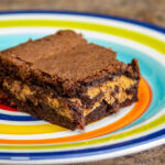 Peanut-Butter-Stuffed-Brownies
