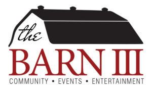 The-Barn-III-Logo