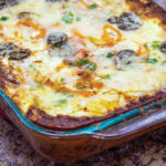 Black-Bean-Lasagna