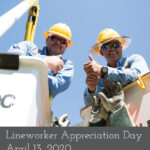 Lineworker-Appreciation-Day