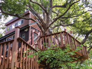 White-Oaks-Treehouse