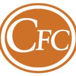 CFC-Logo
