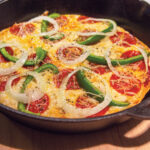 Cast-Iron-Pizza