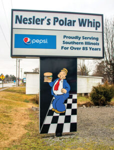 Nesler's-Road-Sign