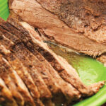 Crock Pot Brisket