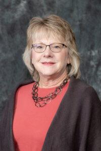 Valerie Cheatham