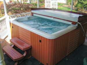 HotTub_Source_AndrewHolmes