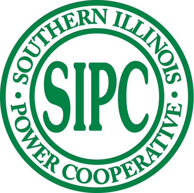 SIPC-logo