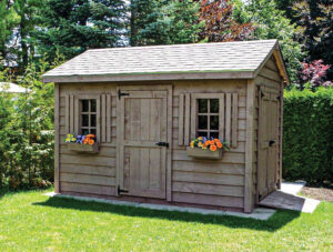 Shed_Source_TinoRossini