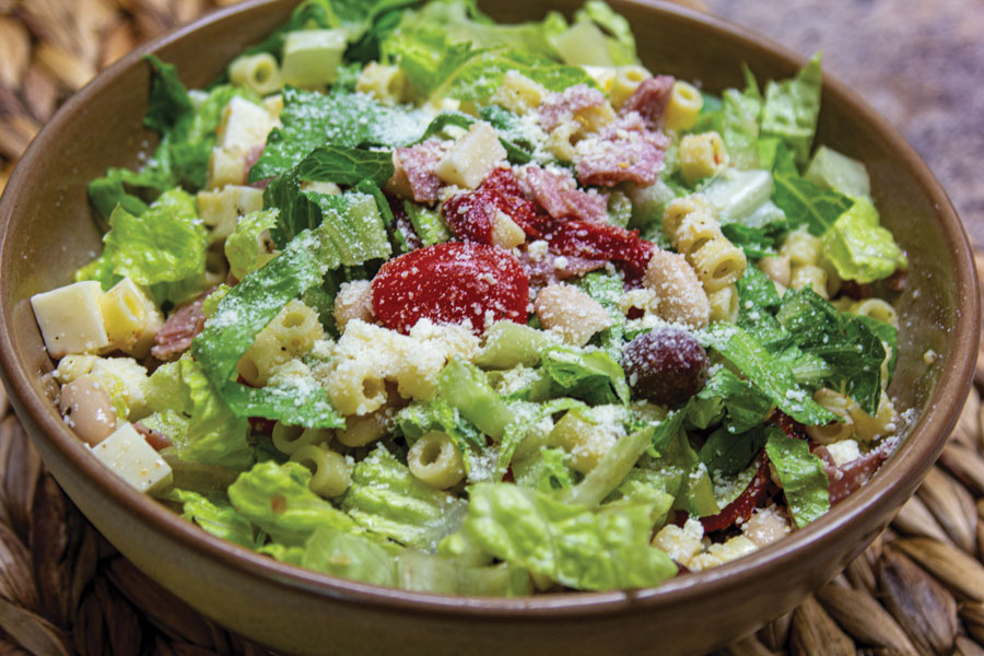 Chopped-Italian-Salad