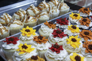 PT-cupcakes