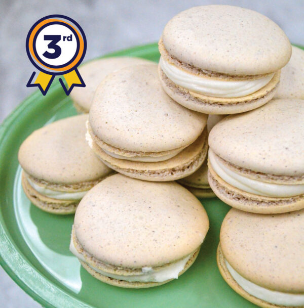 3rd-place-Macarons