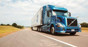 DOT-truck