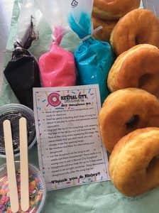 DIY-donut-kit