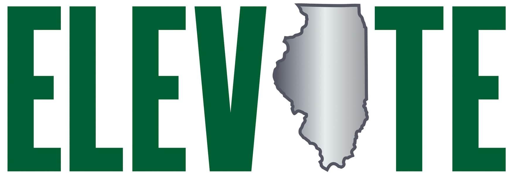 Elevate-IL-logo