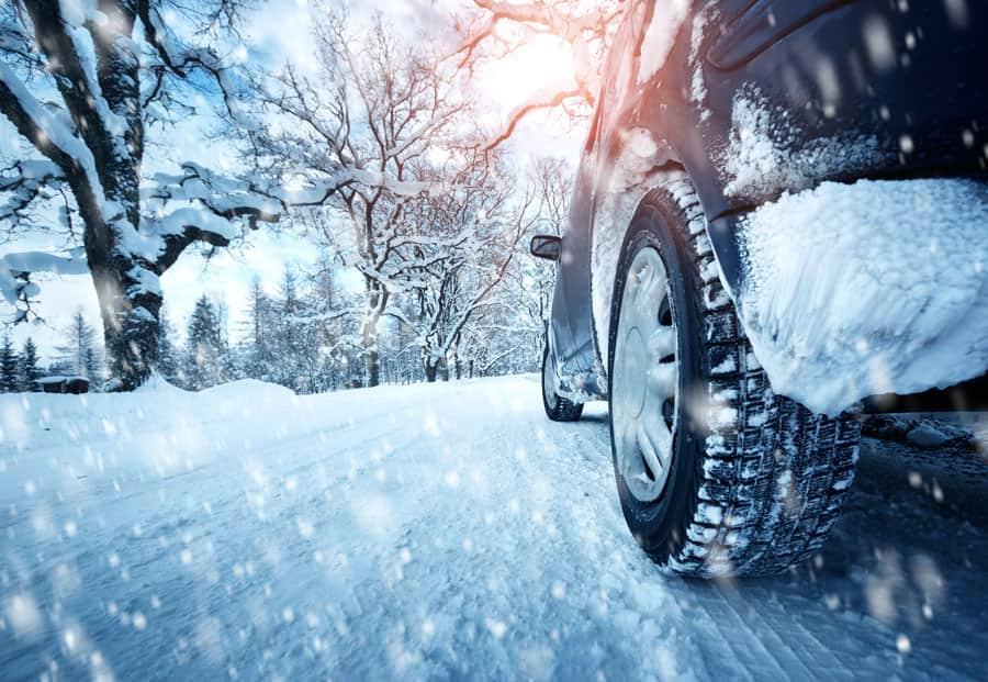 Winter-Driving124767585