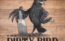 DirtyBirdBarAnd-Grill