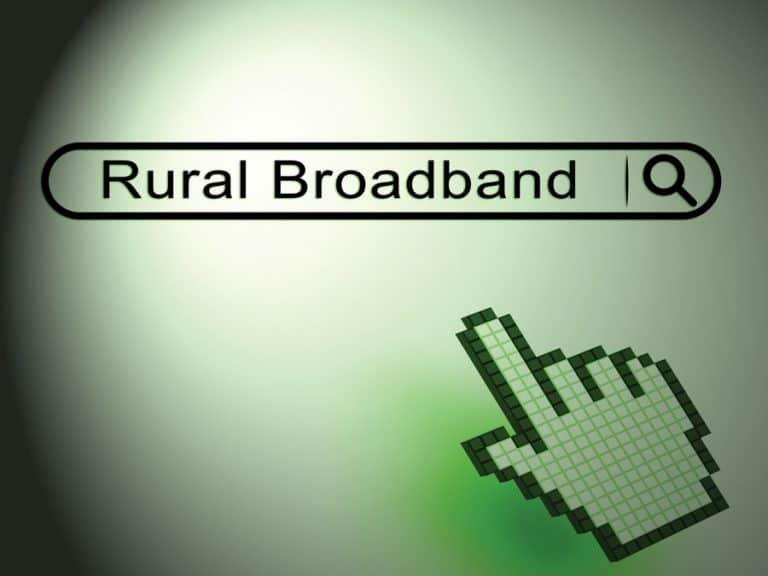 Rural-Broadband