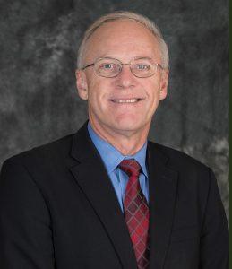 Warren Goetsch