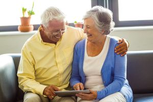 Apply for Medicare online