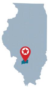 IL-Map-Breese