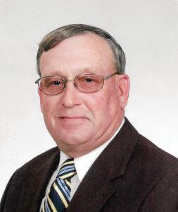 Kenneth-Tyrrell