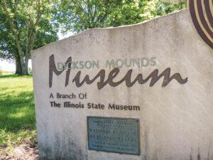 Dickson-Mounds-1