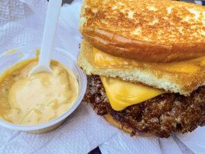 Grilledcheeseburger-specialsauce