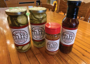 pickles-sauce2
