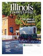 04-2019-Illinois-Country-Living-pdf-792x1024