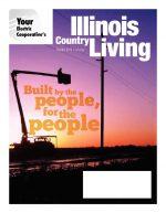 2012-10_Illinois_Country_Living-pdf-795x1024
