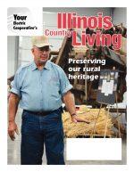 2012-11_Illinois_Country_Living-pdf-795x1024