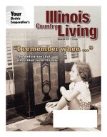 2012-12_Illinois_Country_Living-pdf-795x1024
