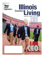 2012-1_Illinois_Country_Living-pdf-795x1024