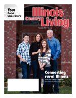 2012-2_Illinois_Country_Living-pdf-795x1024