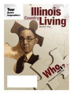 2012-3_Illinois_Country_Living-pdf-795x1024