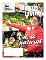 2012-4_Illinois_Country_Living-pdf-795x1024