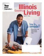 2012-5_Illinois_Country_Living-pdf-795x1024