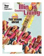 2012-6_Illinois_Country_Living-pdf-795x1024