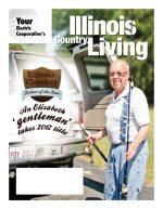2012-7_Illinois_Country_Living-pdf-795x1024