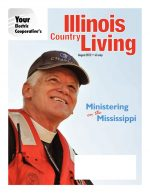 2012-8_Illinois_Country_Living-pdf-795x1024