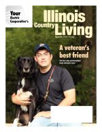 2013-11_Illinois_Country_Living-pdf-795x1024