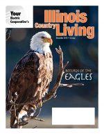 2013-12_Illinois_Country_Living-pdf-795x1024