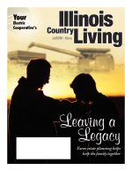 2013-4_Illinois_Country_Living-pdf-795x1024